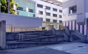 390-main-street-disabled-entrance