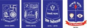 4 DhakaUniversityLogo