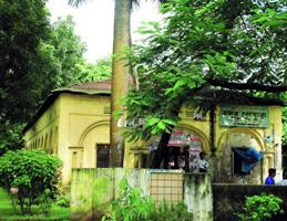 5 UniversityDhakaMadhusRestaurant