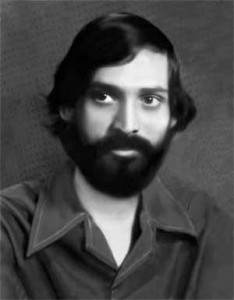 Azom Khan