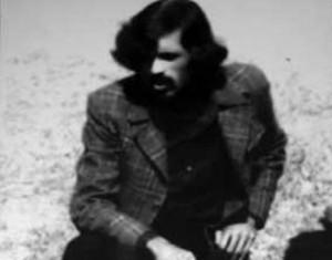 Azom khan Singer