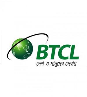 BTCL-1