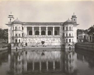 Imambara_Hosseini_Dallan_Dhaka_1904