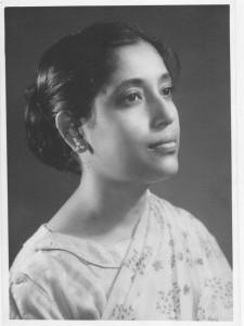 Jahanara_Imam_1957