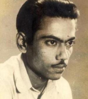 Jahir Raihan