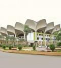 kamlapur-railstation