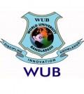WUB_LOGO