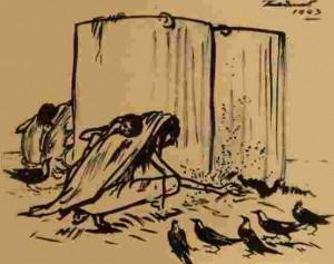 Zainul-Abedin Famine-3