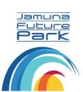 jamuna-1