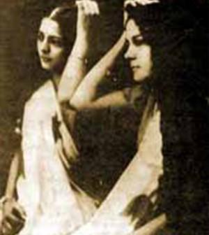 last_kiss_1931