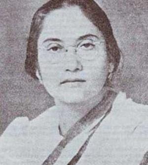 Leela Naag