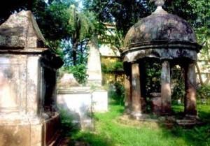 christian cemetery 4