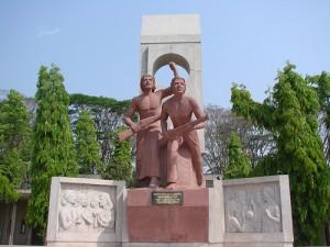 sabas bangladesh
