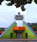 shishu-park