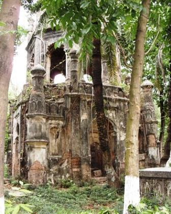 tomb of colombo2