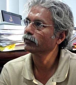 Mishuk Munier