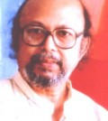 Hashem Khan