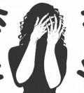 NuruzzamanLabublog_1429185819_1-sex_assault