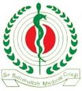 SSMC logo