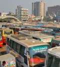 Sayedabad+bus+stand