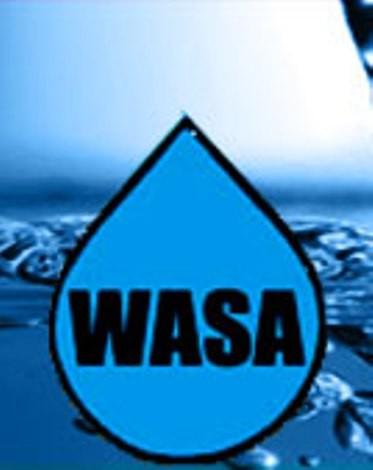dwasa logo
