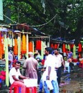 shahbag flower shop