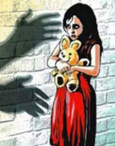 Death sentence for Rape
