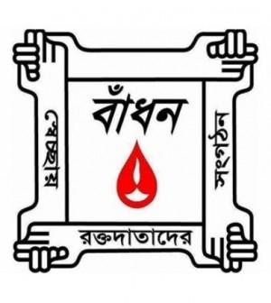 badhon-logo